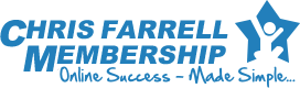 chris-farrell-membership