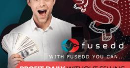 Fusedd-Review